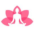 image yoga fleur de lotus